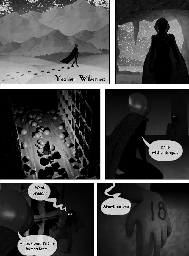 0287: Shadows in the Dark